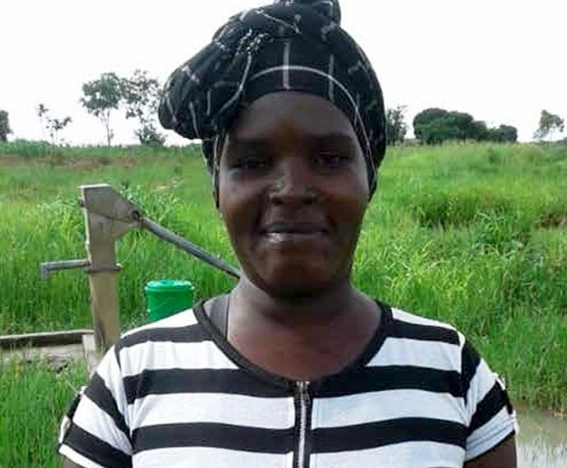International-Womens-Day-Malawi-Ripple-Africa-2