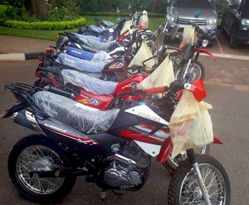 Limbe-Leaf-motorbike-donation-Ripple-Africa-2