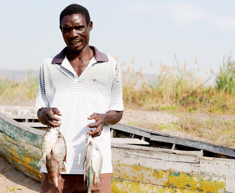World-Fisheries-Day-Ripple-Africa-Malawi