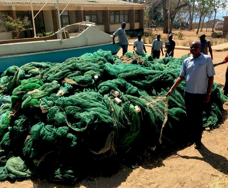 mosquito-fishing-net-confiscated