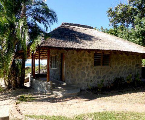 Mwaya Beach, Lake Malawi