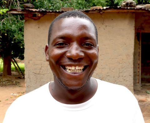 Evance Chinunda - Ripple Africa