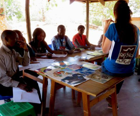 RIPPLE-Africa-Chintheche-office-in-malawi-charity