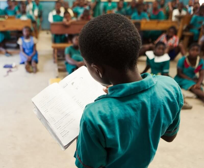 education-Ripple-Africa