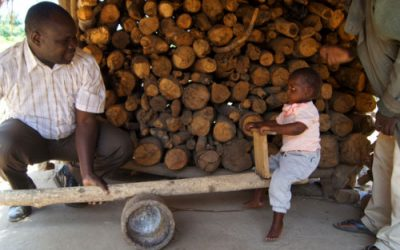 Mphatso's progress story