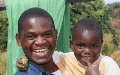 A Tribute to Jimmy Masewa Banda